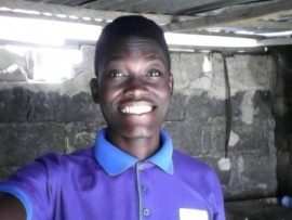 Samolizm - Clean Stand Up Comedian - Nigeria, Nigeria