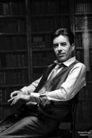 Pierangelo Micciche - Pianist / Keyboardist - ITALY, Italy