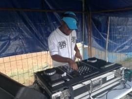 Tribal empires - Party DJ - Soweto, Gauteng