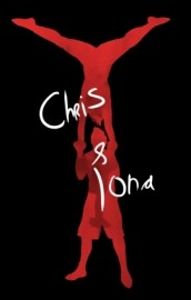 Chris and Iona - Acrobatics Duo - Acrobalance / Adagio / Hand to Hand Act - Ipswich, East of England