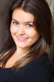 Ruby Lambert - Female Singer - London