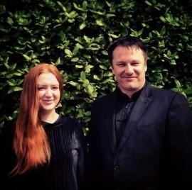 The Duo Effect - Acoustic Guitarist / Vocalist - Pembroke Dock, Wales