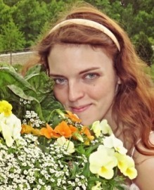 Anastasia Lee - Classical Singer - Green Bay, Wisconsin