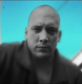 STEVE KINDON - Male Singer - Tamworth, West Midlands