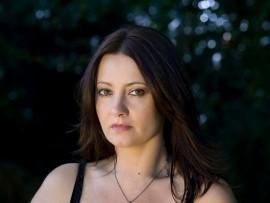 Mel Golding - Female Singer - Canterbury, South East