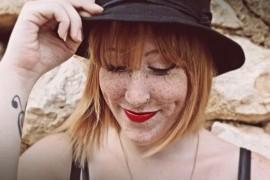 Karlee Maree Mcgregor - Female Singer - Pedreguer, Spain