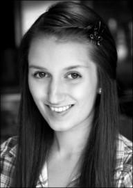 Jodie-Kimberley Davies - Female Singer - Cardiff, Wales