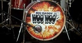 Big Daddy Woo Woo - Soul / Motown Band - Rockford, Illinois