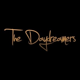 The Daydreamers  - Acoustic Band - London, London