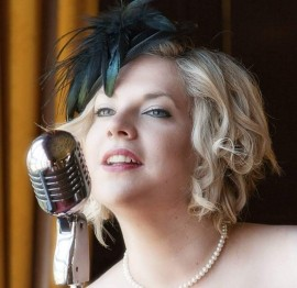 Miss K Copeland  image
