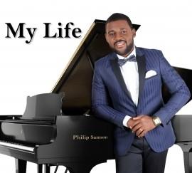 Phil - Pianist / Singer - Dubai, United Arab Emirates