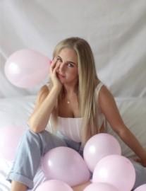 Holly Fallon - Female Singer - Nottingham, East Midlands