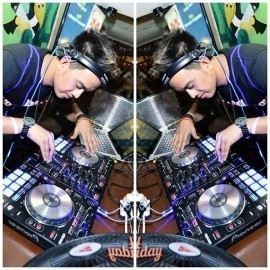 Dj Jpee - Party DJ - Makati, Philippines