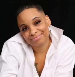 Comedian Coco Fresh - Adult Stand Up Comedian - Charlotte, North Carolina
