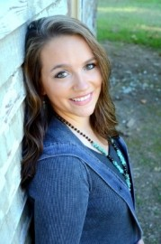 Jessie Lynn  - Country & Western Band - Prattville, Alabama