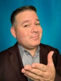 The Rob Zeke Comedy Hypnosis Experience - Hypnotist - Corpus Christi, Texas
