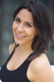 Melissa Barajass - Production Singer - US, New York