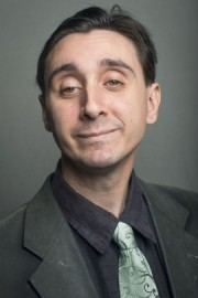 Philip Anthony Taczli Jr - Comedy Impressionist - Hurlock, Maryland