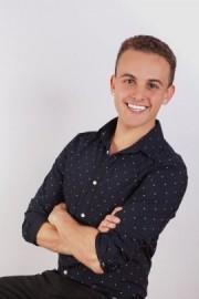 Matthew James - Pianist / Singer - LA/OC, California