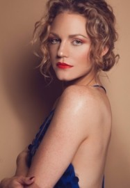 Stephanie Jayne Thompson - Female Singer - Leeds, Yorkshire and the Humber