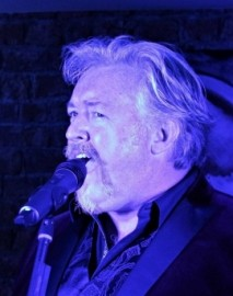 Patrick Joseph Hart - Guitar Singer - Leicester, East Midlands