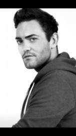 Jake Maddocks - Male Singer - B313lt, Midlands