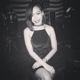 Libra - Female Singer - Dubai, United Arab Emirates