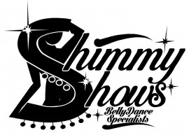 Shimmy Shows  - Belly Dancer - Dronfield, Midlands
