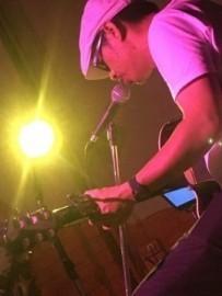 Che Gitara - Guitar Singer - Philippines, Thailand