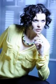 Fortuna - Opera Singer - Lithuania