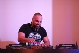 Dj Ely - Nightclub DJ - Keserwan, Lebanon