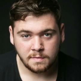 Curtis Medley - Male Singer - Lancaster, North West England
