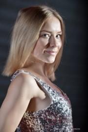 Dariia Oleg image