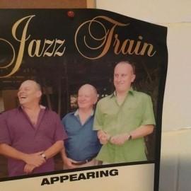 Glenn Walton Duo/Trio/Quartet - Jazz Band - Gold Coast, Queensland