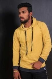 Ajay Mohan - Bollywood Dancer - mumbai maharashtra, India