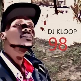DJ using a right toe - Nightclub DJ - bloemfontein, Free State