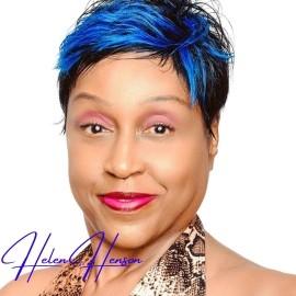 Helen Henson - Female Singer - Perris, California