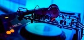 Lucxz - Nightclub DJ - india, India