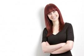 Helen Fiona Emslie - Female Singer - Chelmsford, East of England