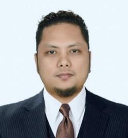 JOHN LEO - Male Singer - Quezon City, Philippines