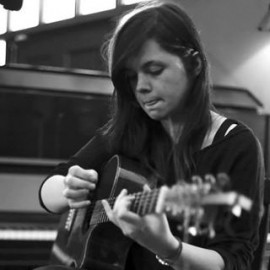 Jess Reid  - Acoustic Band - Brazil