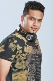 Dj Shadab - Nightclub DJ - Dubai, United Arab Emirates