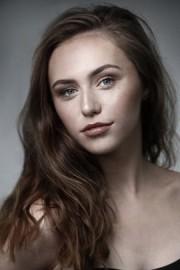 Emma Hamilton - Female Dancer - Glasgow, Scotland