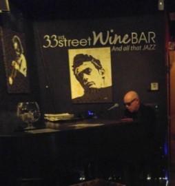 Johnny - Pianist / Singer - Fort Lauderdale, Florida