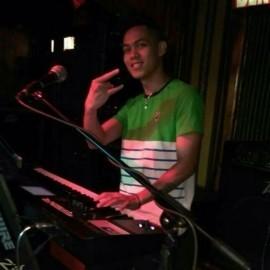 bida keys - Pianist / Keyboardist - PUERTO PRINCESA CITY PALAWAN, Philippines