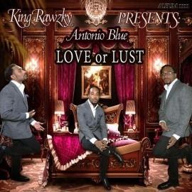 Antonio blue - Song & Dance Act - Portland, Oregon