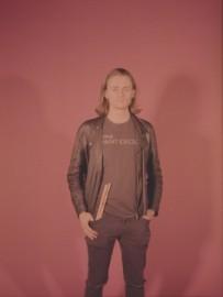 Ollie Button - Drummer - West Yorkshire, North of England