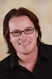 John Clark - Adult Stand Up Comedian - Los Angeles, California