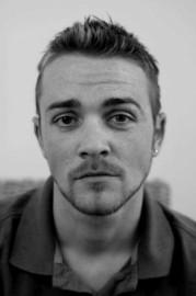 Liam Grahame Olsen - Male Singer - Blyth, North East England