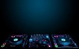 Zeejay  Splash - Nightclub DJ - Kirinyaga, Kenya